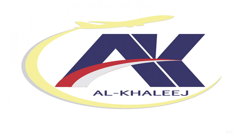 Al Khaleej to set up $1B sugar mill in Egypt under Sweet Deal