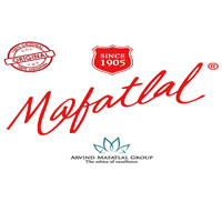 Mafatlal re-launches as Kara & Sungrace