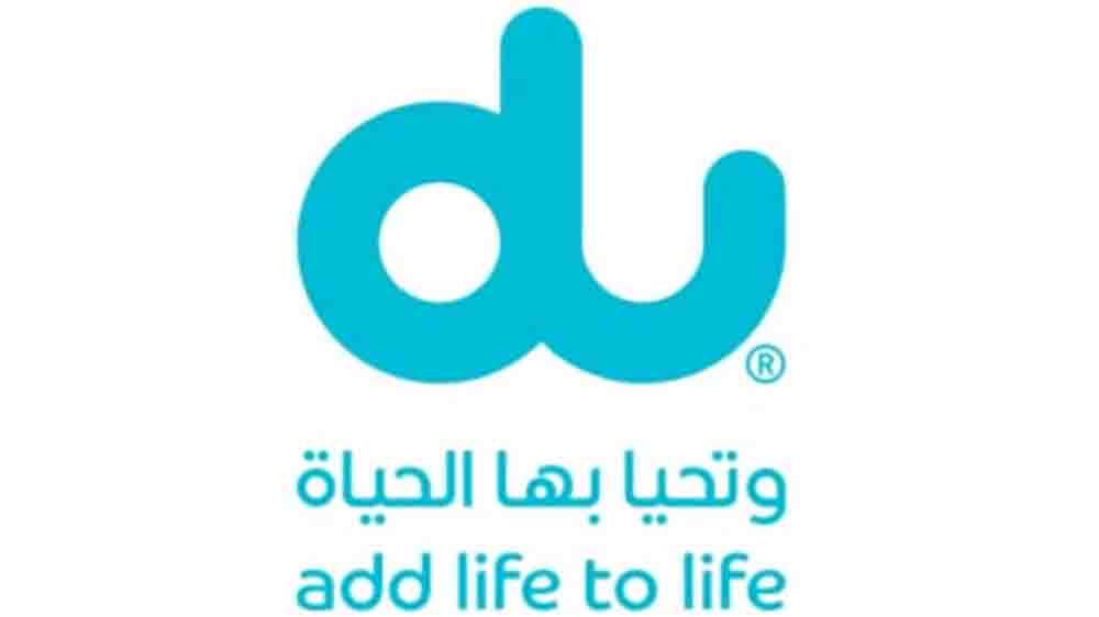 Du Q4 Profit Rises 15% In 2017
