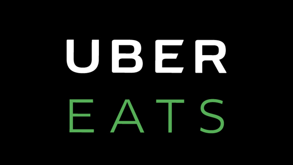 Global Food Delivery App Uber Eats To Launch In KSA And Cairo