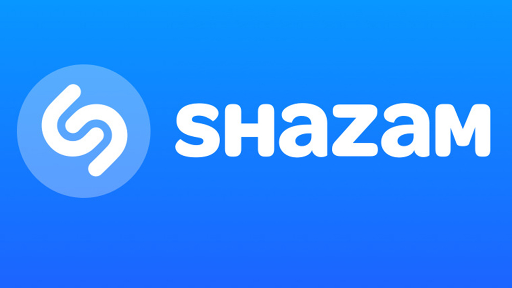 Shazam Increases Sales Productivity
