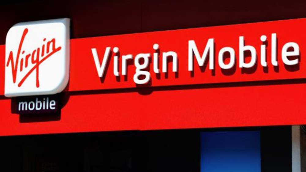 Virgin Mobile says Saudi subscribers to rise to 3.5 million by the end of 2018
