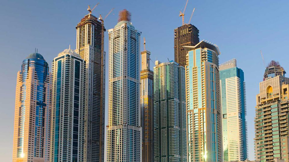 AED15, 000 Monthly Salary Required to Buy House in Dubai