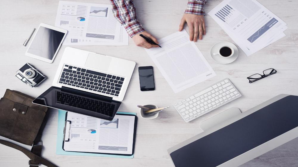 Business Ideas in UAE