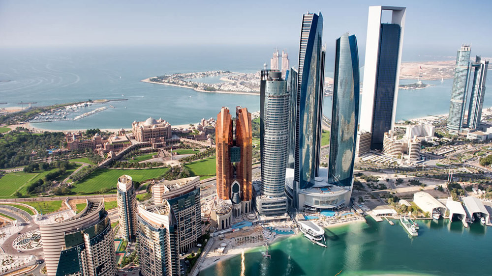To Encourage Expat Investment, New Residency Rules Introduced In Abu Dhabi