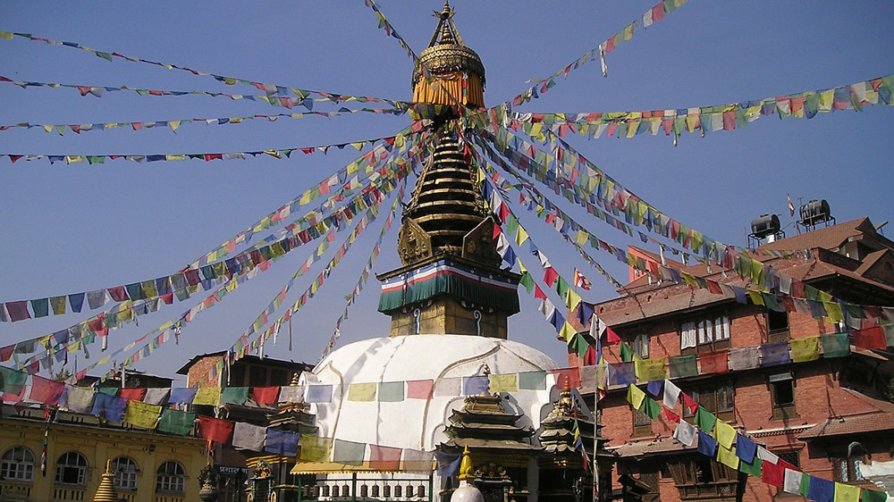 Business Opportunities That Lie in Nepal