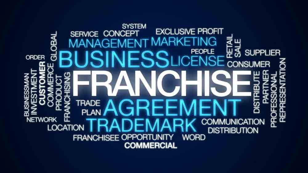 Next Franchise Hub for Indian Companies: Nepal